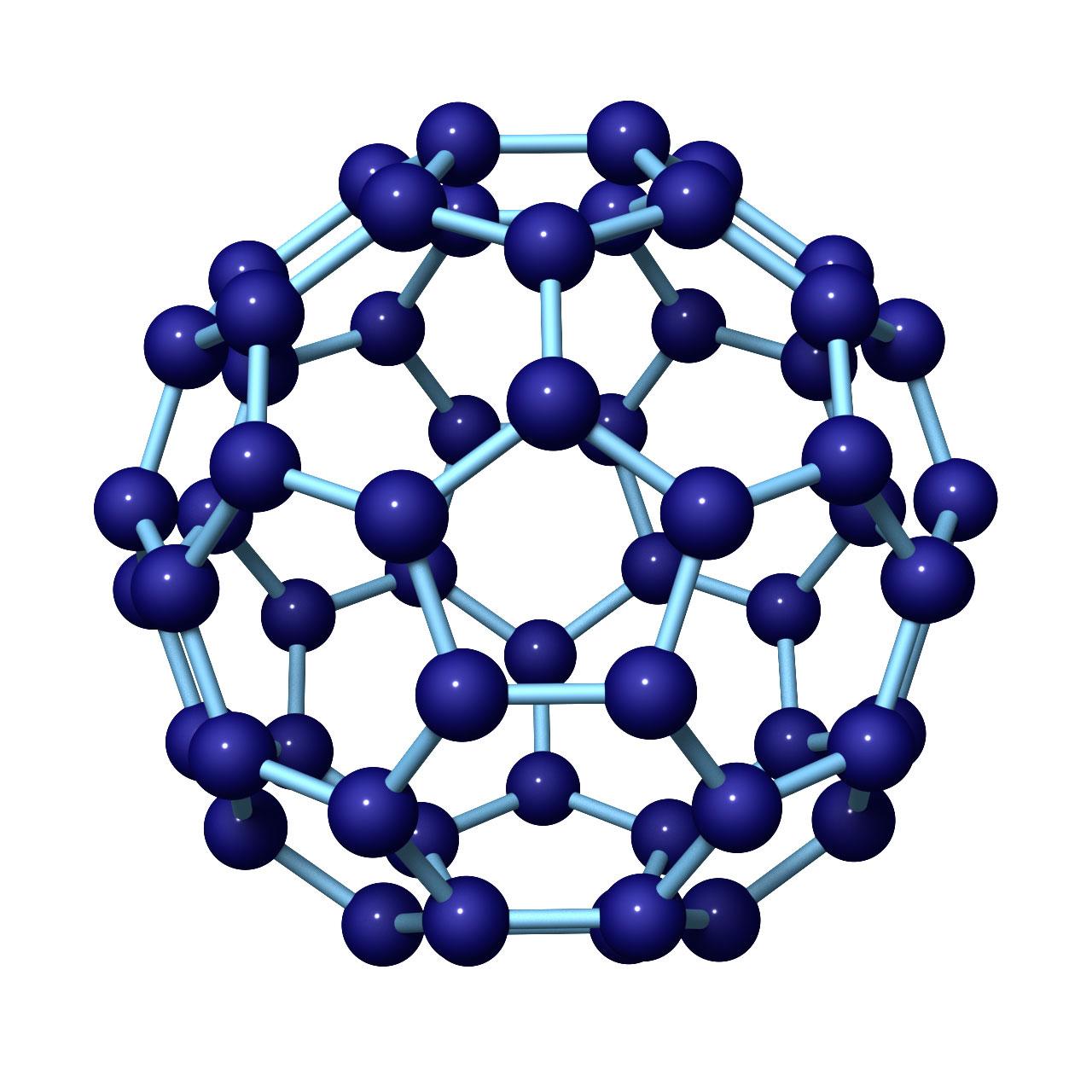 النانو علم ممتع سهل وبسيط